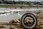 tire_first_flush_11081